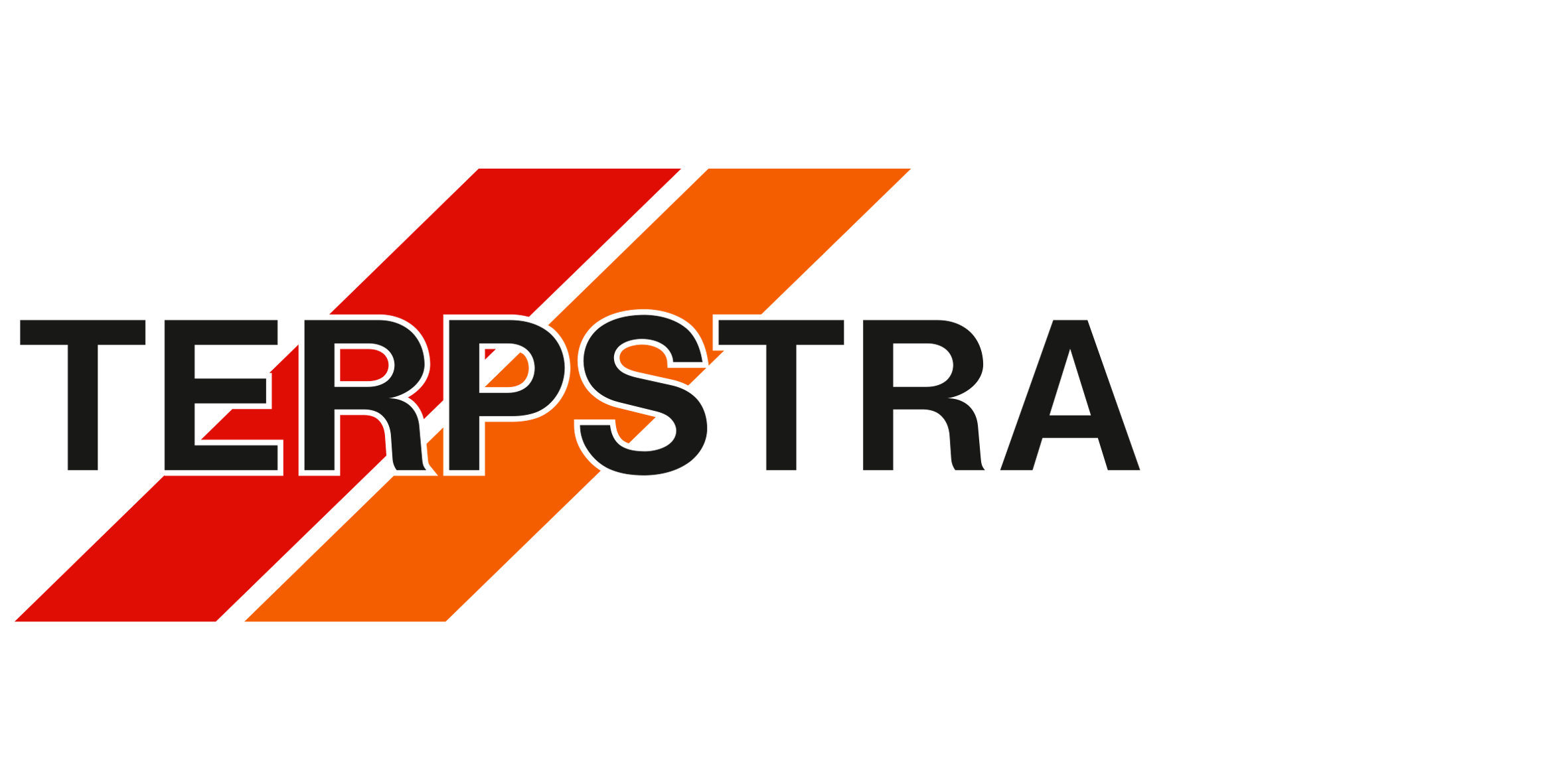 Terpstra